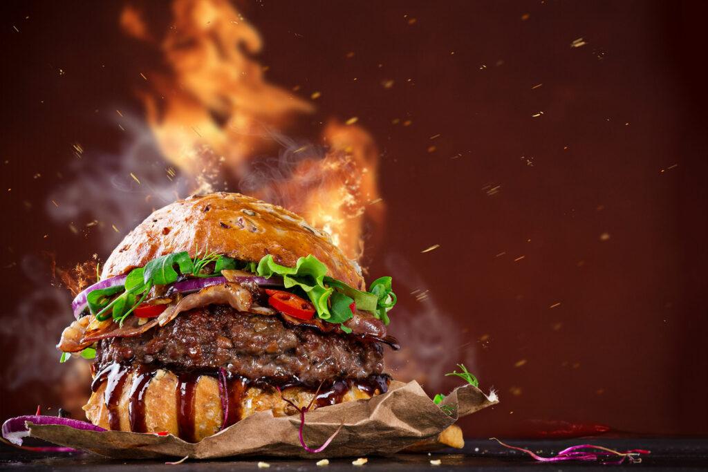 klochs_burger